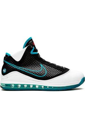 Nike Lebron 7 high-top sneakers