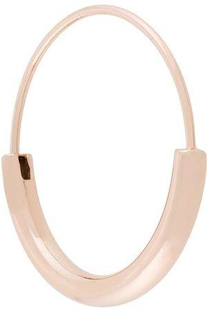 Maria Black Ohrringe - Small Serendipity Hoop earring