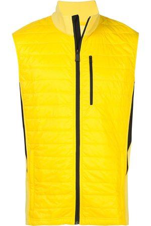 Aztech Smuggler fleece vest