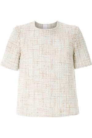 Olympiah Knitted blouse