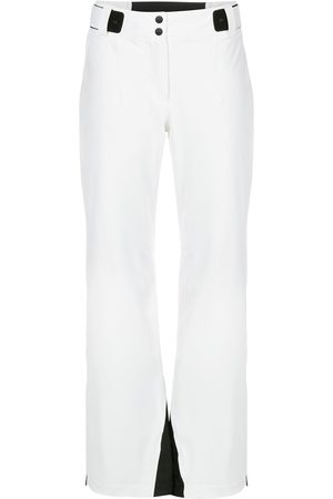 Aztech Damen Skianzüge - Team Aztech ski trousers