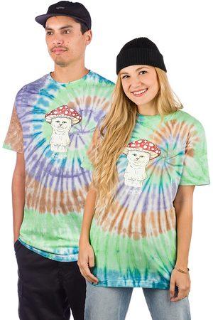 Rip N Dip Nerm Cap T-Shirt