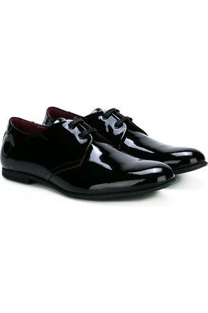 Dolce & Gabbana Halbschuhe - Classic derby shoes