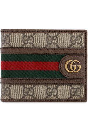 """Gucci Brieftasche """"ophidia"""""""