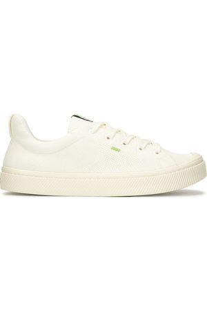 CARIUMA IBI Low Off Knit Sneaker