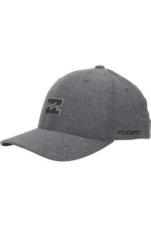 Billabong All Day Flexfit Cap