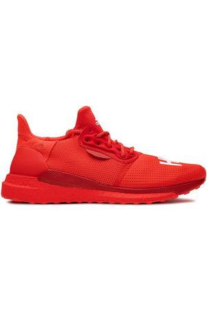 adidas Solar Hu Glide sneakers