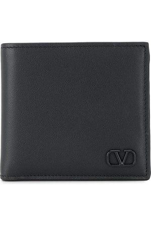 VALENTINO GARAVANI Herren Geldbörsen & Etuis - Go Logo cardholder