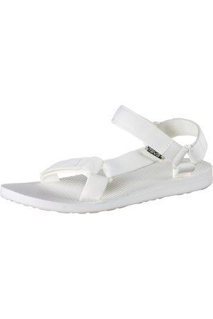 Teva Original Universal Sandalen Damen