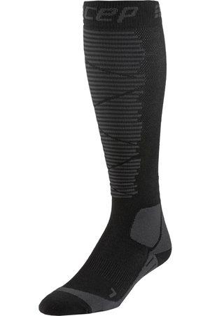 CEP Ski merino socks Skisocken Damen