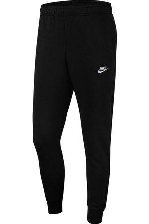 Nike Herren Jogginghosen - NSW CLUB Sweathose Herren