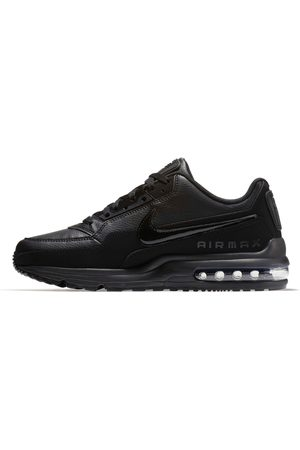 Nike Air Max LTD 3 Sneaker Herren in