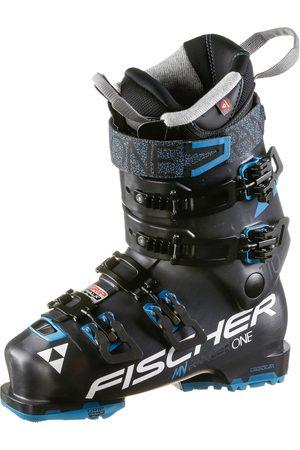 Fischer MY Ranger One 110 GW Skischuhe Damen