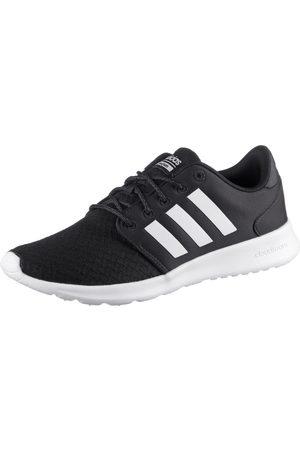 adidas CF QT Racer Sneaker Damen in