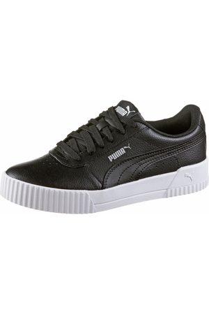 Puma Carina L Sneaker Damen