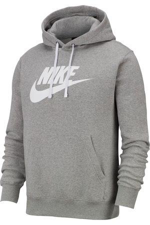 Nike Herren Sweatshirts - NSW CLUB Hoodie Herren