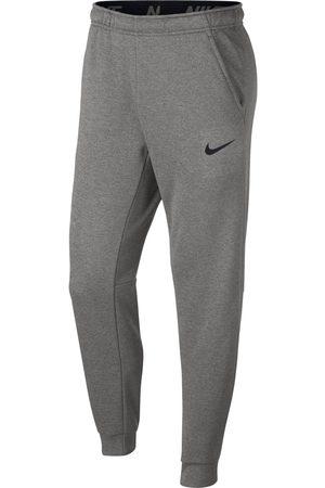 Nike Herren Jogginghosen - Therma Trainingshose Herren