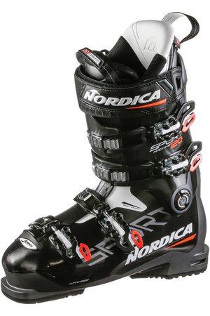 Nordica SPORTMACHINE 120 Skischuhe Herren