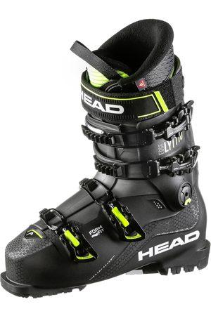 Head EDGE LYT 110 Skischuhe Herren