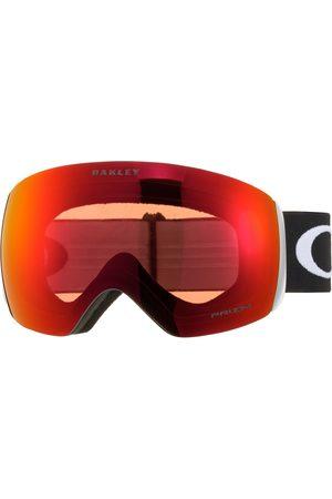 Oakley Flight Deck Prizm Torch Iridium Skibrille