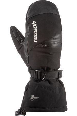 Reusch Handschuhe - Torres Fäustlinge