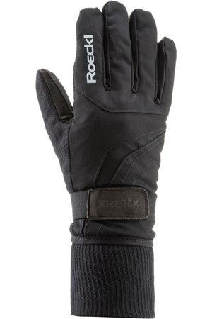 Roeckl Handschuhe - Glove Fahrradhandschuhe in