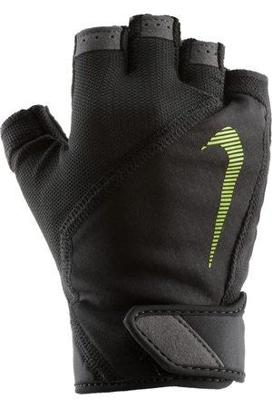 Nike Fitnesshandschuhe Herren in