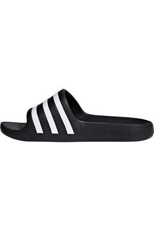 Adidas ADILETTE AQUA Badelatschen Kinder