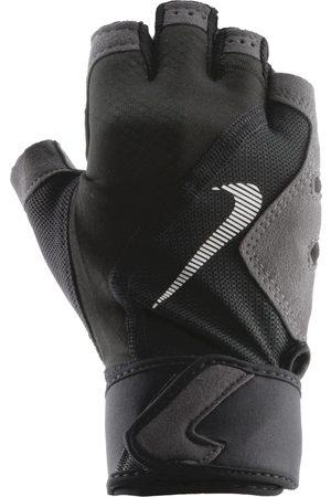 Nike Premium Fitnesshandschuhe Herren