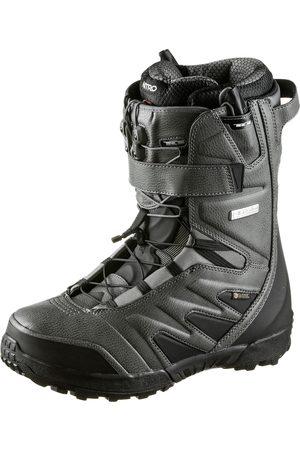 Nitro Select Clicker Snowboard Boots Herren