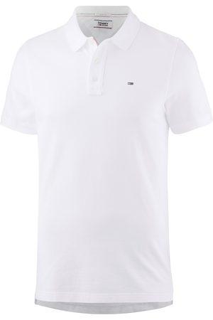 Tommy Hilfiger Original Fine Pique Poloshirt Herren in