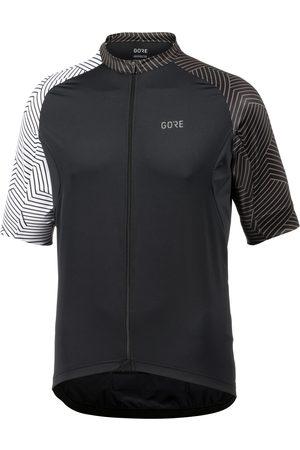 Gore Wear C5 Optiline Trikot Fahrradtrikot Herren