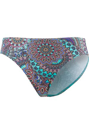 Esprit Fraser Beach Bikini Hose Damen