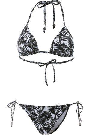 Maui wowie Bikini Set Damen in