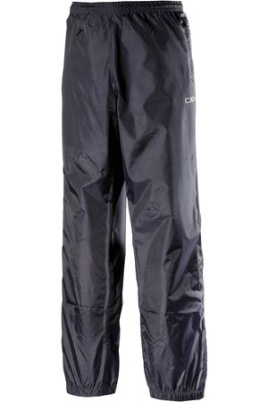 CMP Regenhose Kinder in