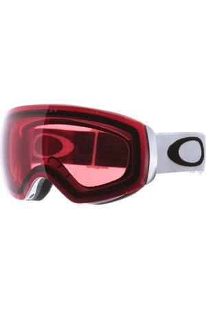 Oakley Flight Deck XM Prizm Rose Skibrille