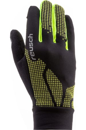 Reusch Ian Junior Fingerhandschuhe Kinder in