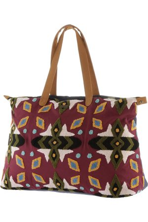 Roxy Shopper Damen