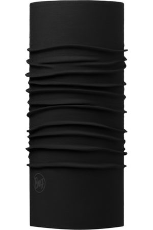 Buff Schals - Original Multifunktionstuch