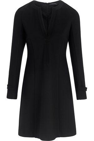 Strenesse Jersey-Kleid
