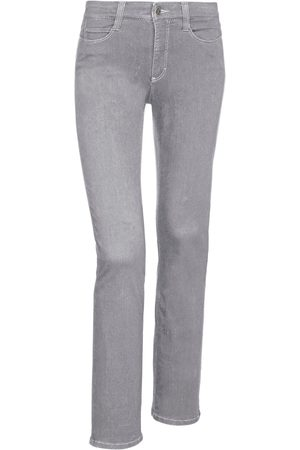 Mac Jeans Dream Skinny in 30-Inch denim
