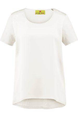 Lieblingsstück Blusen-Shirt 1/2-Arm
