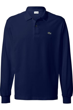 Lacoste Polo-Shirt - Form L1312