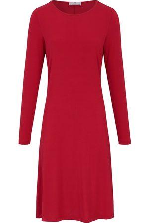 Peter Hahn Jersey-Kleid