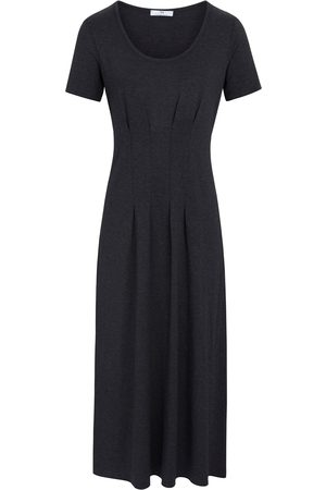 Peter Hahn Jersey-Kleid 1/2 Arm