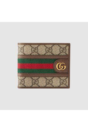 Gucci Ophidia GG Portemonnaie