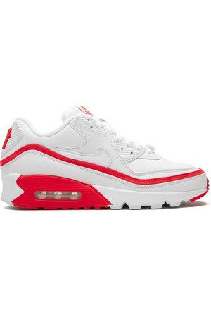 Nike Sneakers - Air Max 90 / UNDFTD sneakers
