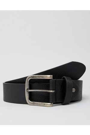 Only & Sons Belt in
