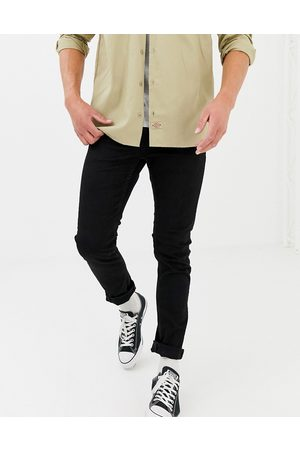Only & Sons Slim fit stretch jeans in