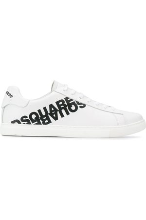 Dsquared2 Herren Sneakers - New Tennis sneakers